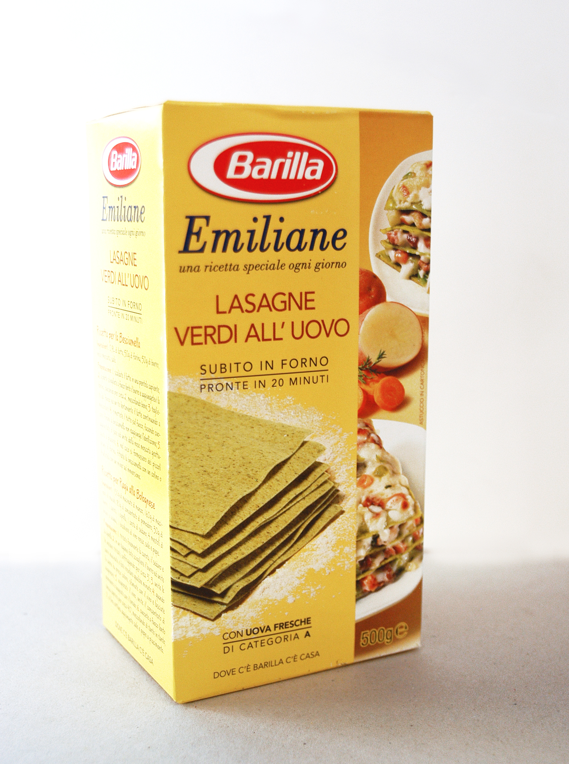 024017_lasagne_verdi_barilla_gr500