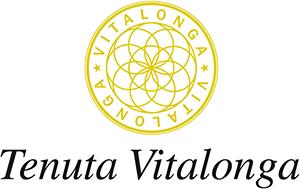 Marchio_Vitalonga_completo-piccolo