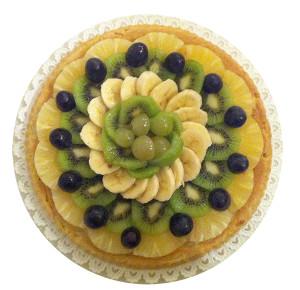 crostata-frutta_01