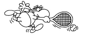 Mordi-tennis-logo