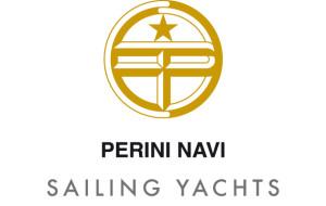Perini_sailing-completo